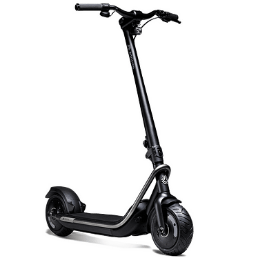 Boosted Rev Review - Best Value For Money Electric Scooter