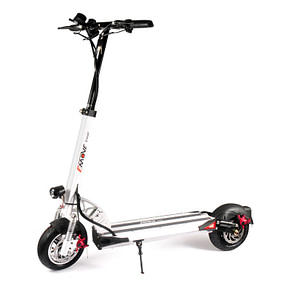 EMOVE Cruiser Electric Scooter 2020 Review