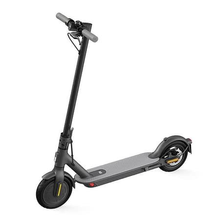 Xiaomi 1S Electric Scooter Review