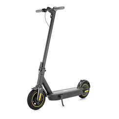 Ninebot Segway Max G30 Foldable Electric Scooter