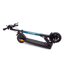SoFlow SO2 Foldable Electric Scooter For Adults under £500