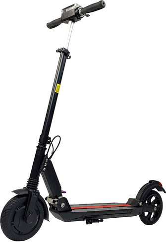 ZIPPER T2S 350W - Cheap E-Scooter for Adults UK