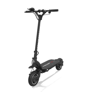 Dualtron Eagle Pro - Powerful Electric Scooter for Adults