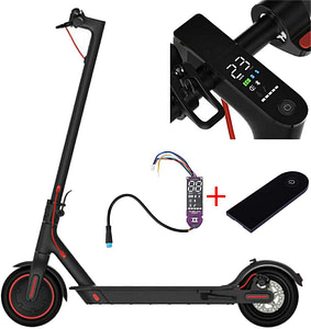 What Electric Scooter Should I buy Xiaomi M365
