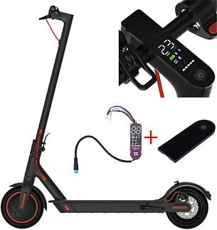 Xiaomi M365 electric scooter uk