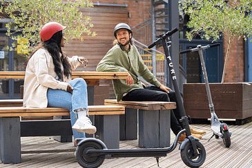 should I buy an electric scooter in 2021