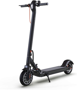 Best budget electric scooter - Hiboy MAX Electric Scooter