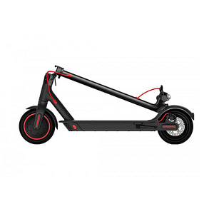 The Xiaomi M365 Pro - Best selling electric scooter in europe