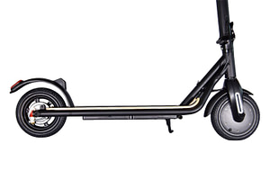 Cityrider - Best Lightweight electric Scooter for Commuting