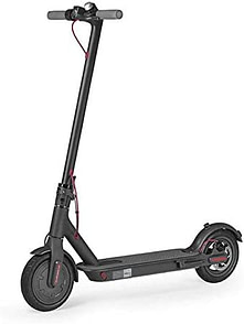 Xiaomi M365 Electric Scooter for Teens