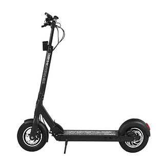 350 watt Electric Scooter with Disc Brakes - Walberg Urban #HMBRG V2