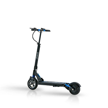 Apollo Light - Compact and Lightweight Folding electric scooter