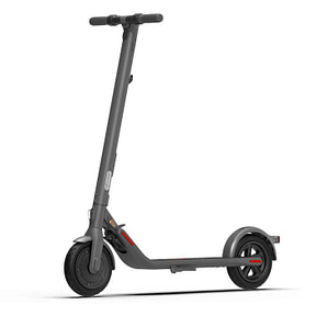 Ninebot Segway E22E Foldable Electric Scooter For Adults under £500