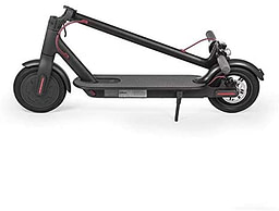 Xiaomi M365 Electric Scooter for Teens and adults