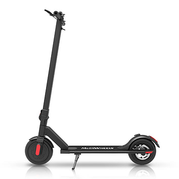 MegaWheels S5 Electric Scooter for Kids and Adults