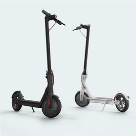 Xiaomi M365 UK electric scooter