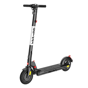 Gotrax XR Elite Electric Scooter for Teens and Adults