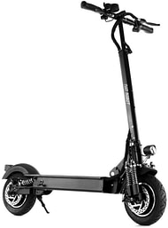 Nanrobot D4+ Electric Scooter