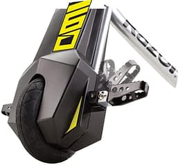 Razor Power Rider 360 Electric Tricycle Scooter for Boys